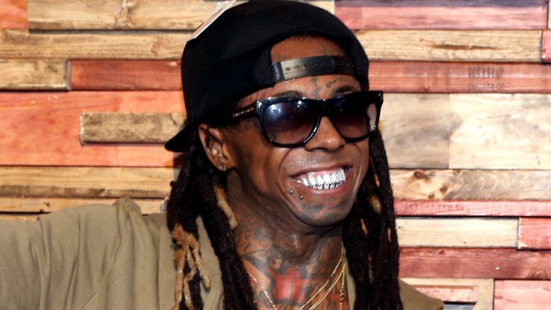 lil waynes mom encouraged him to drop out 1544630074