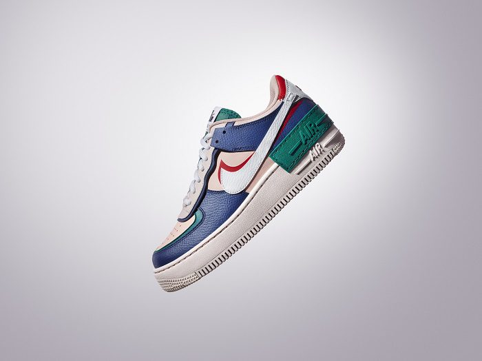 HO19 NSW AF1 SHADOW PRODUCT HERO