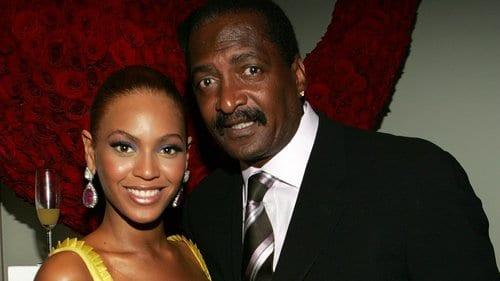 Pai de Beyoncé diz que protegeu sua filha de R. Kelly na época do Destiny's Child 1