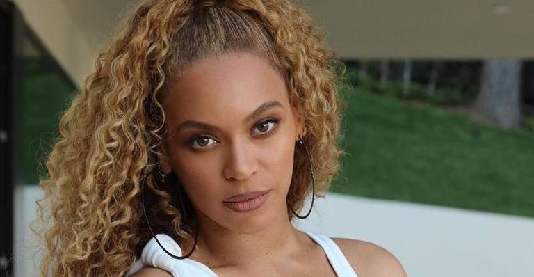 As verdadeiras razões pelas quais Beyoncé saiu do Destiny's Child Foto 4