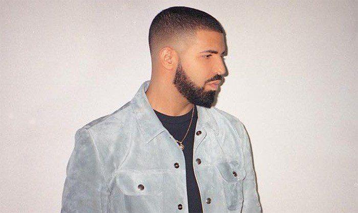 Drake aparece em McDonald's e deixa 20 mil dólares para funcionárias