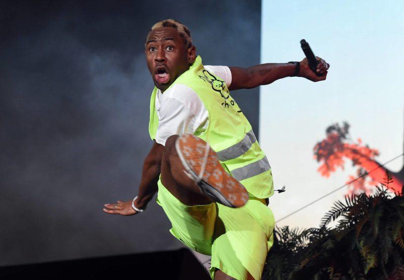 9 situações que poderiam ter alterado o curso da história do hip hop Foto 1