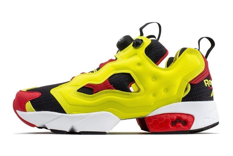 12 Tênis Nike e Adidas que serão lançados neste fim de semana Foto 13