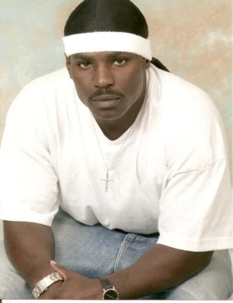 Rappers que já mataram pessoas e você não sabia Foto 11