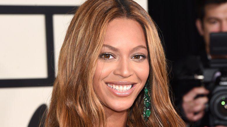 As verdadeiras razões pelas quais Beyoncé saiu do Destiny's Child Foto 5