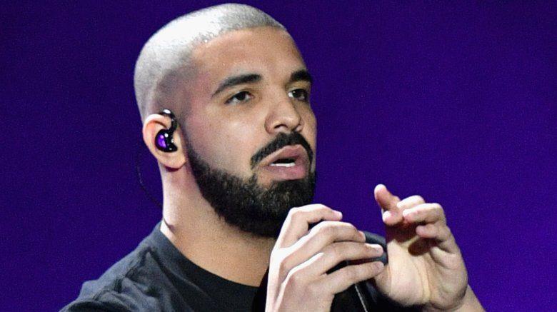 As verdadeiras razões da treta entra Kanye West e Drake Foto 6
