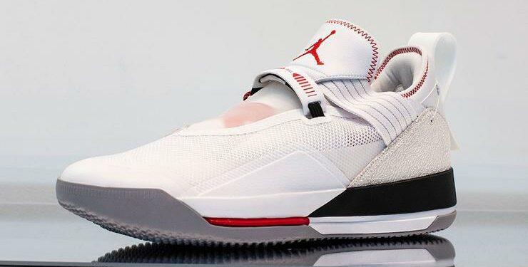 Imagem via Sneaker News