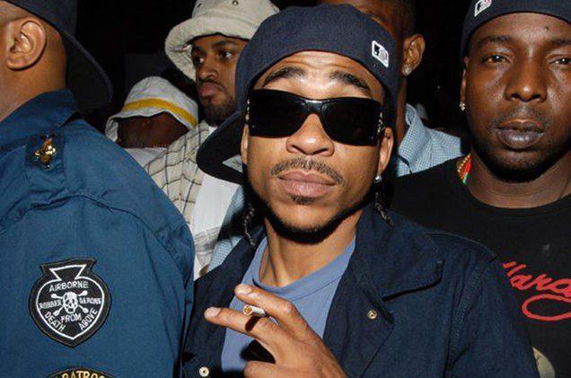 Rappers que já mataram pessoas e você não sabia Foto 15