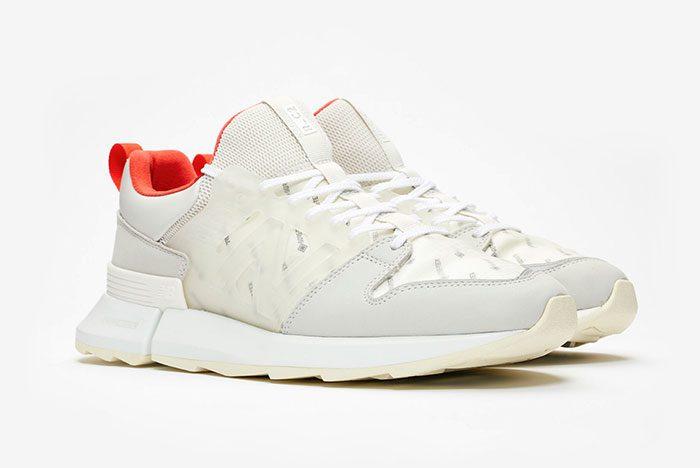 12 Tênis Nike e Adidas que serão lançados neste fim de semana Foto 17