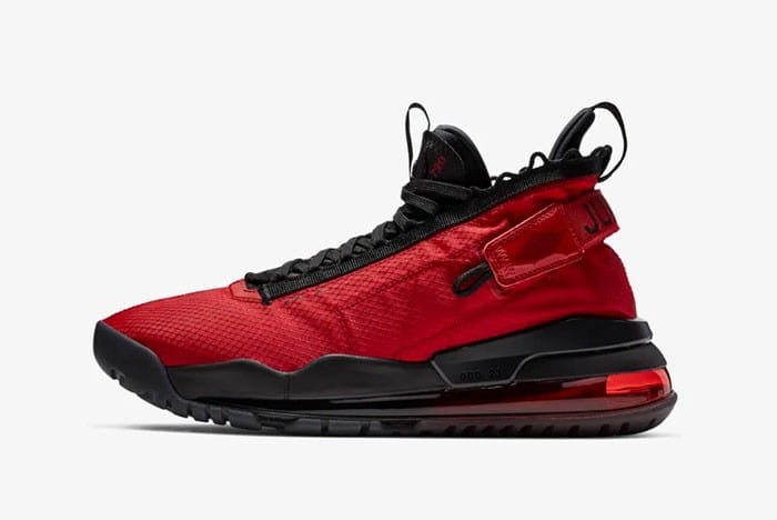 12 Tênis Nike e Adidas que serão lançados neste fim de semana Foto 21