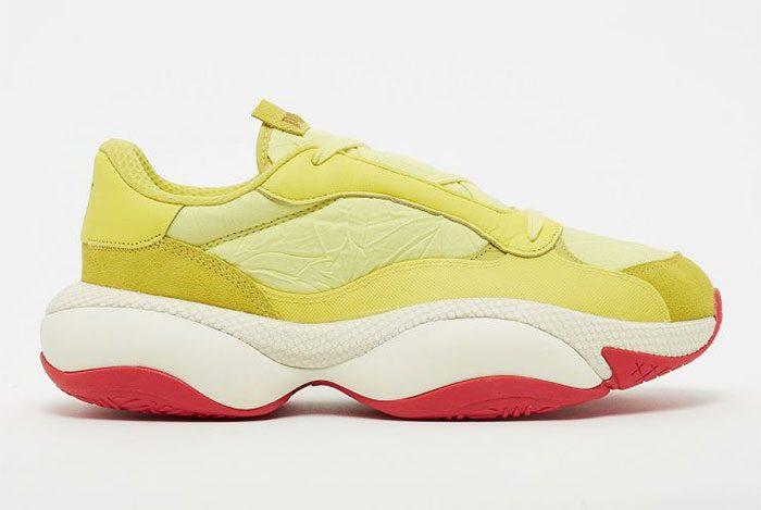 12 Tênis Nike e Adidas que serão lançados neste fim de semana Foto 19