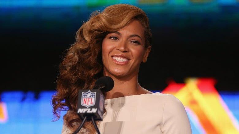 As verdadeiras razões pelas quais Beyoncé saiu do Destiny's Child Foto 3