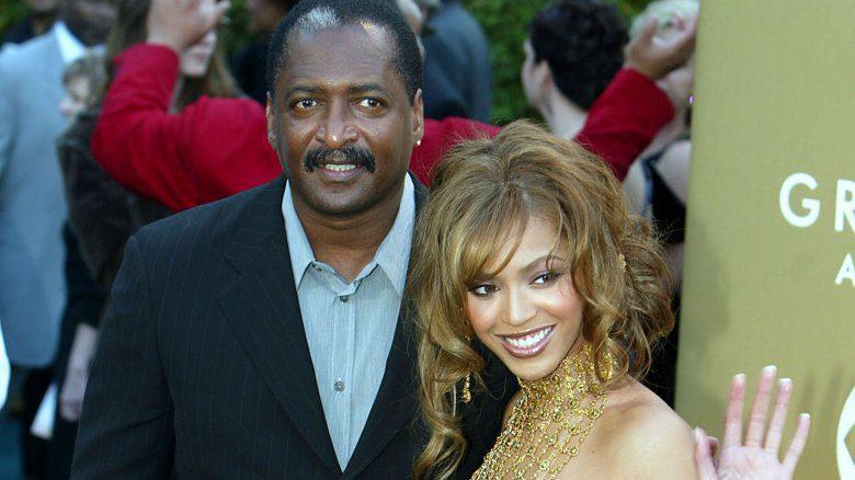 As verdadeiras razões pelas quais Beyoncé saiu do Destiny's Child Foto 6