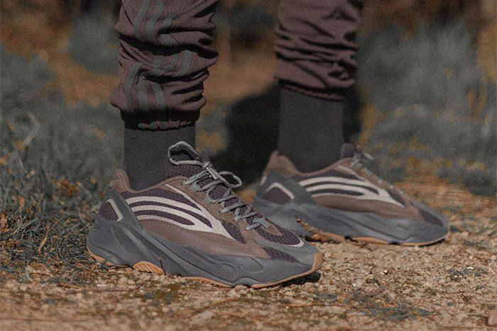 12 Tênis Nike e Adidas que serão lançados neste fim de semana Foto 15