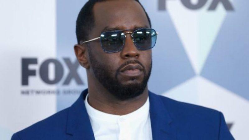 Forbes divulga lista dos 5 rappers mais ricos do mundo em 2019 3