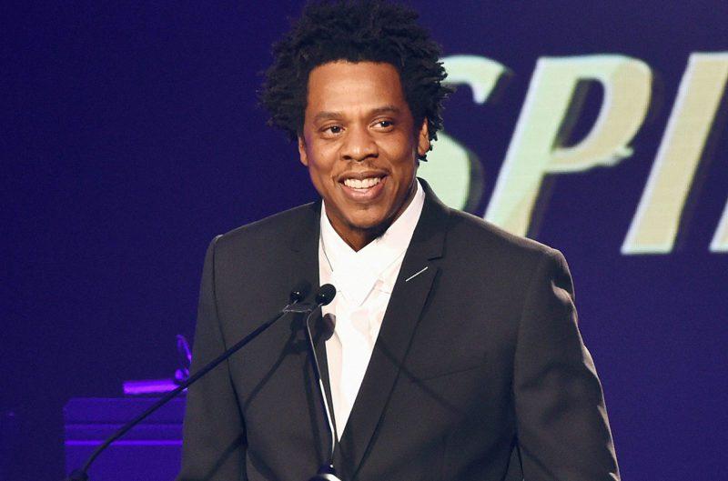 Forbes divulga lista dos 5 rappers mais ricos do mundo em 2019 5