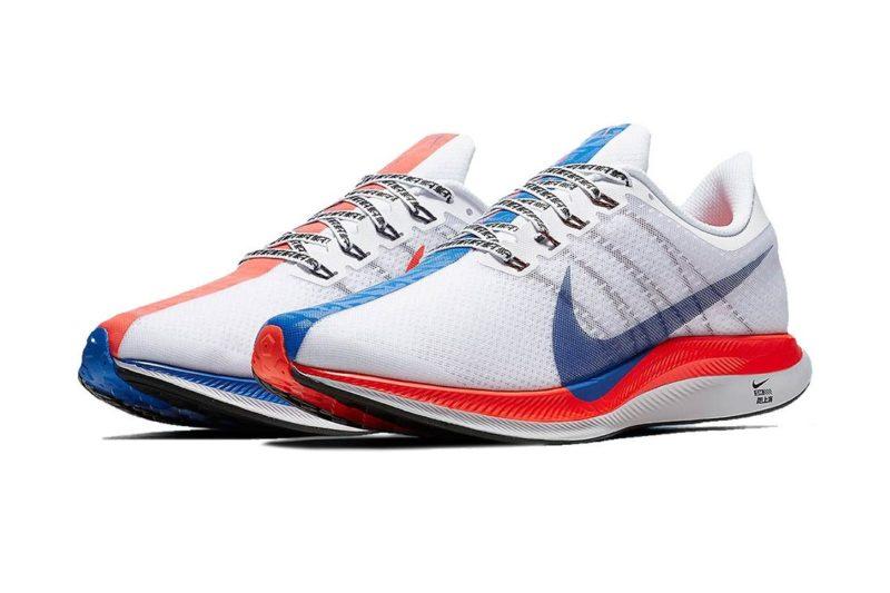 130753495f1 10 melhores tênis para corrida inspirados na maratona de Boston 5