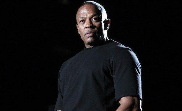 """Álbum """"Detox"""" de Dr. Dre realmente existe e foi atualizado recentemente"""