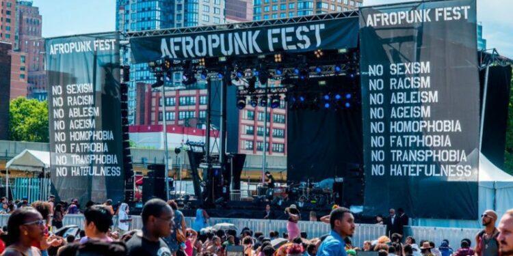 afropunk festival 1024x516 1