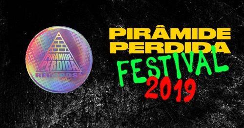 festival piramide
