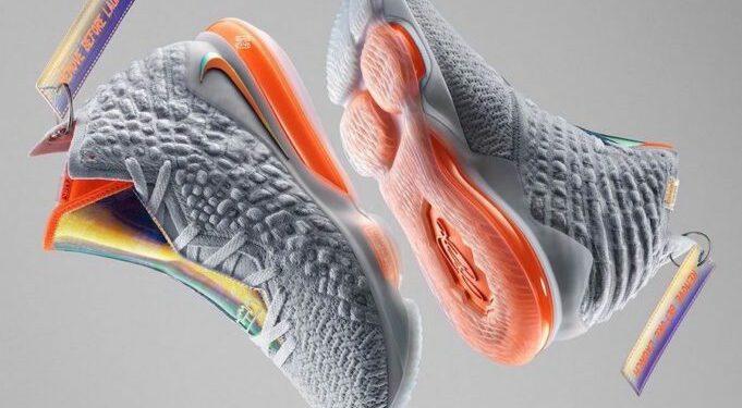 Nike LeBron 17 Future Air 681x493 1