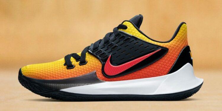 Foto: Nike News
