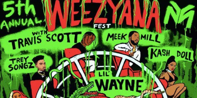 weezyanafest2019 980x516 1