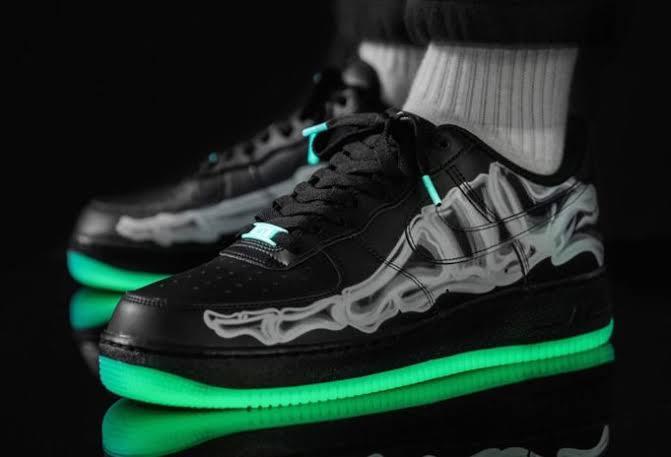 16 modelos de tênis da Nike e Adidas que serão lançados