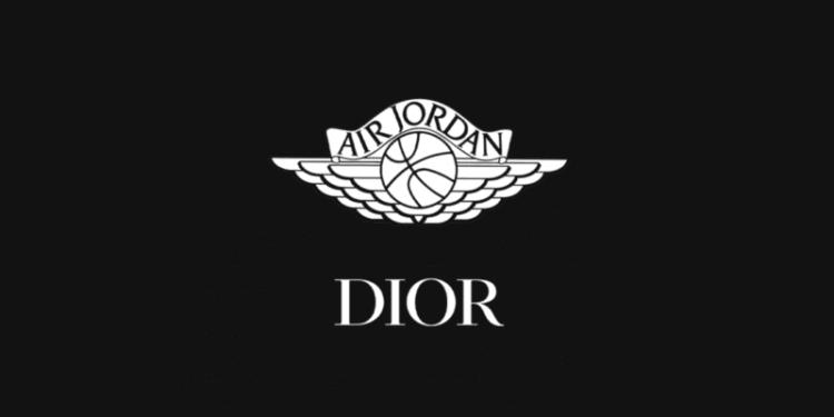 2k dior air jordan 1 collaboration 2020 release date info 1200x1200 e1573589089161