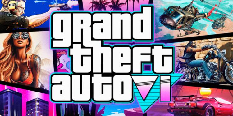 GTA 6 Grand Theft Auto VI Rockstar Games 2020 trailer 846x476 1 e1587507435194
