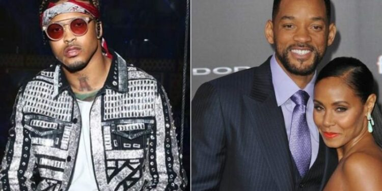 August will smith e1593564893984