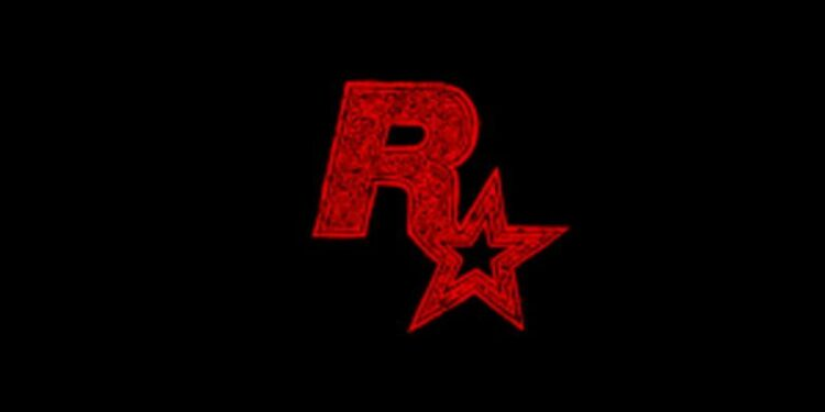 capa rockstar games encerrara temporariamente gta online e red dead online em apoio ao black lives matter