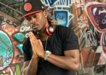 """Rubex, rapper mineiro, aposta alto no seu lançamento """"Foguete"""""""