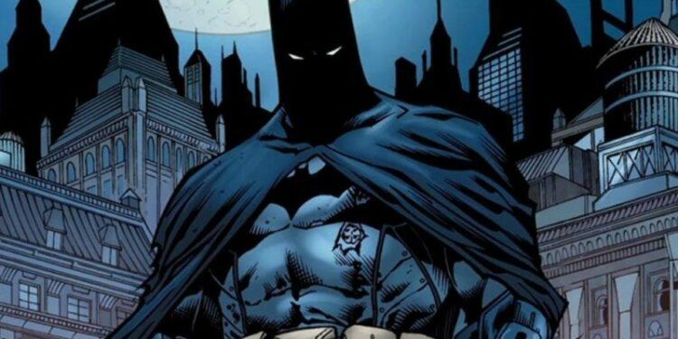 Batman lista 1000x600 1