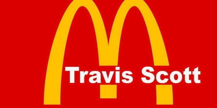 travis scott mcdonalds cactus jack release date 01