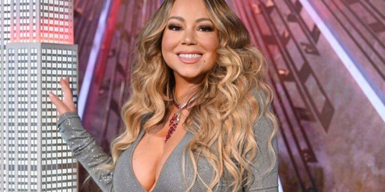 Mariah Carey prepara novas musicas 800x532 1