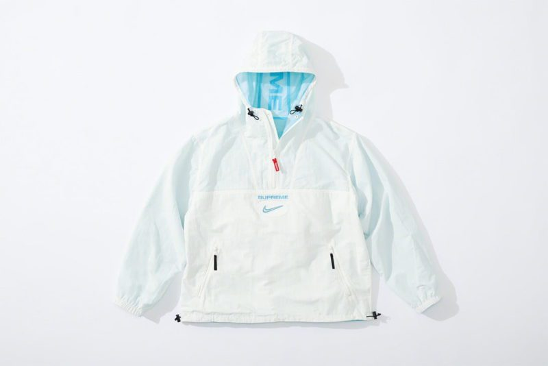 https hypebeast.com image 2020 08 nike supreme fall winter 2020 collection release 10