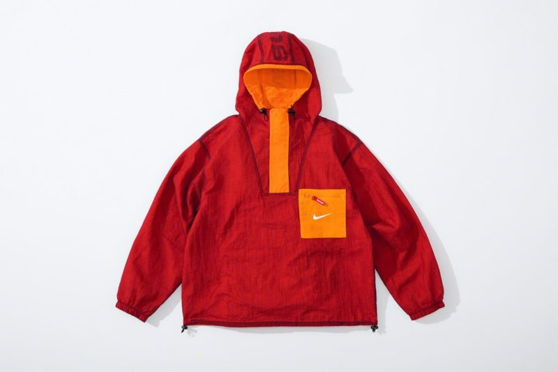 https hypebeast.com image 2020 08 nike supreme fall winter 2020 collection release 11