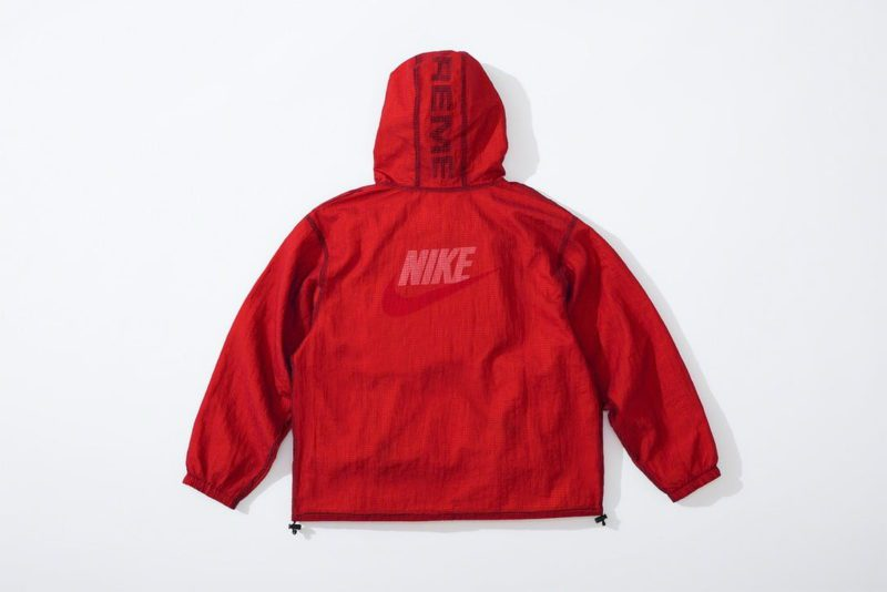 https hypebeast.com image 2020 08 nike supreme fall winter 2020 collection release 12