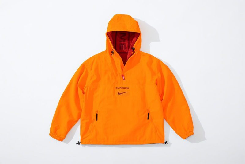 https hypebeast.com image 2020 08 nike supreme fall winter 2020 collection release 13