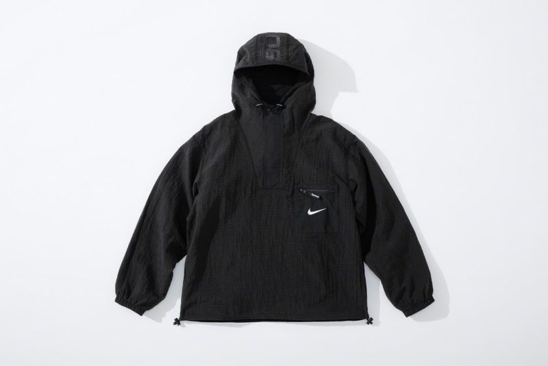 https hypebeast.com image 2020 08 nike supreme fall winter 2020 collection release 14