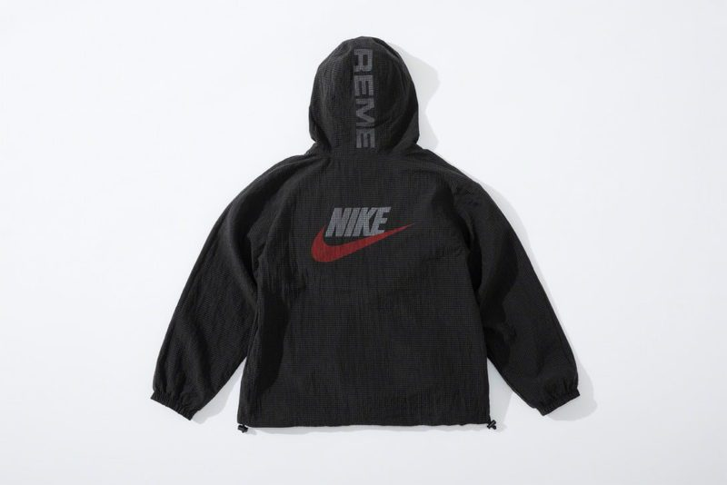 https hypebeast.com image 2020 08 nike supreme fall winter 2020 collection release 15