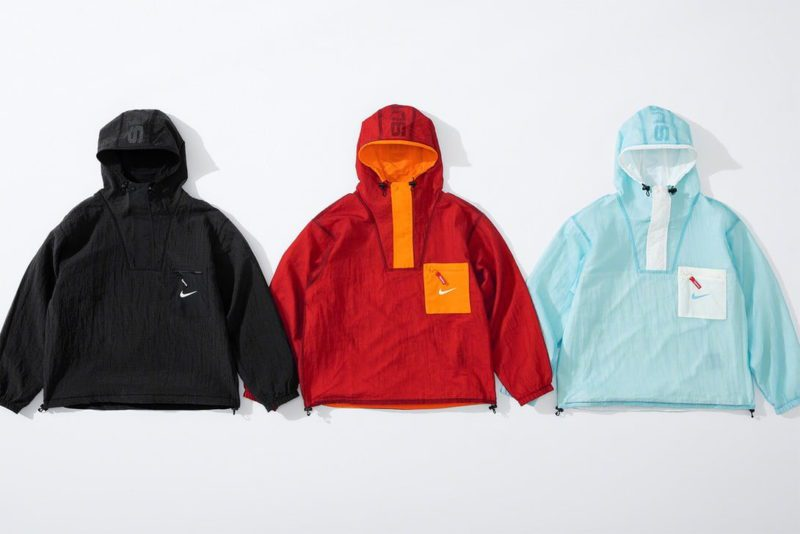 https hypebeast.com image 2020 08 nike supreme fall winter 2020 collection release 17