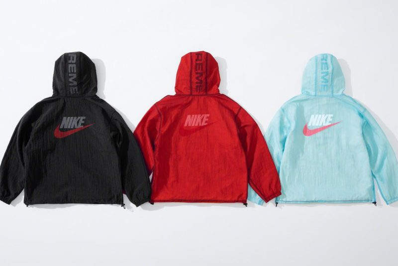 https hypebeast.com image 2020 08 nike supreme fall winter 2020 collection release 18