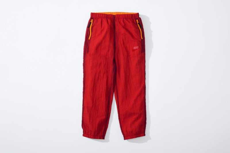 https hypebeast.com image 2020 08 nike supreme fall winter 2020 collection release 23