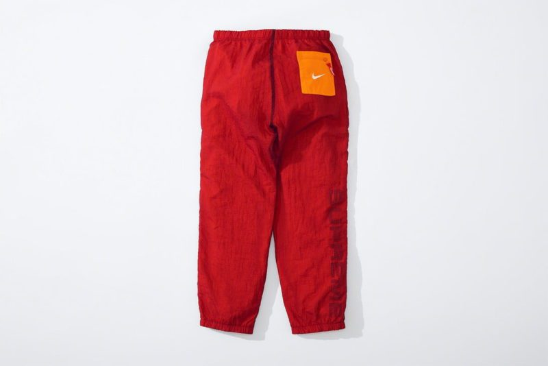 https hypebeast.com image 2020 08 nike supreme fall winter 2020 collection release 24