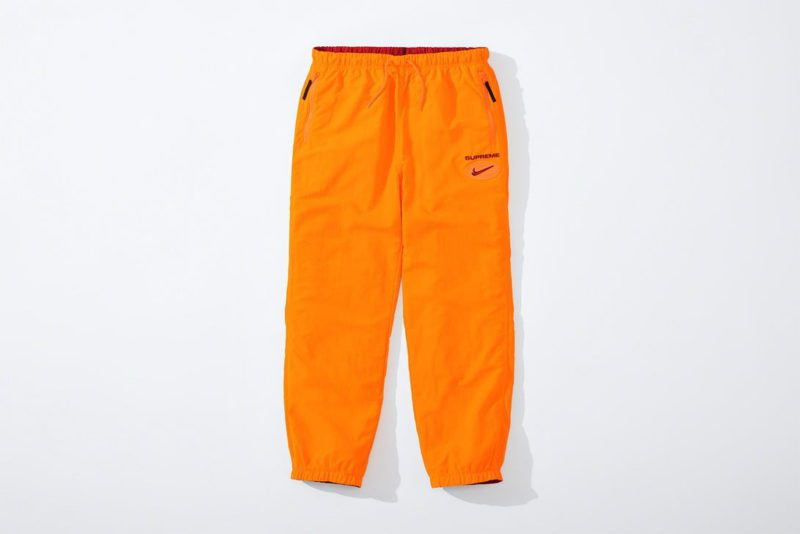 https hypebeast.com image 2020 08 nike supreme fall winter 2020 collection release 25