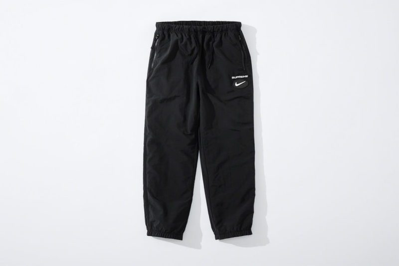 https hypebeast.com image 2020 08 nike supreme fall winter 2020 collection release 28