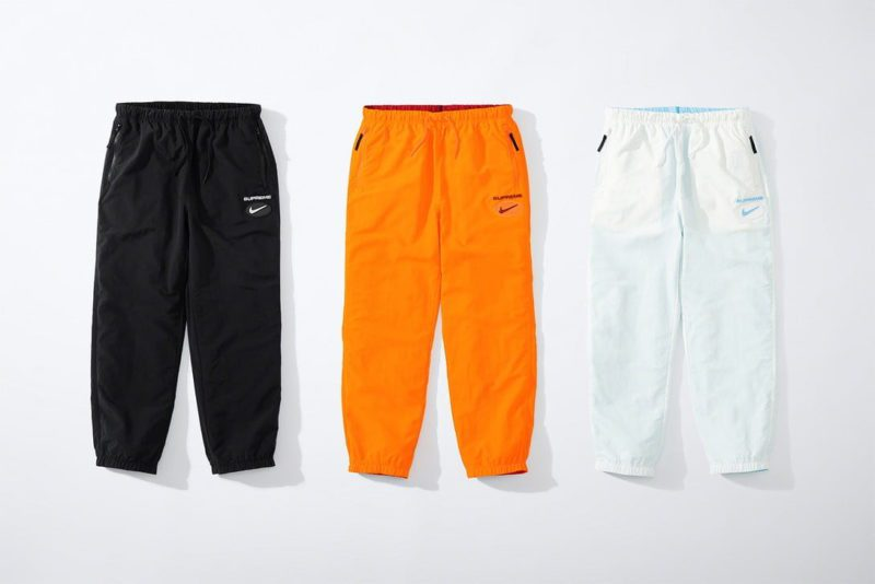 https hypebeast.com image 2020 08 nike supreme fall winter 2020 collection release 31