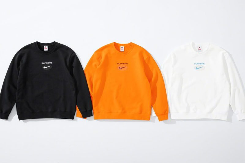 https hypebeast.com image 2020 08 nike supreme fall winter 2020 collection release 37